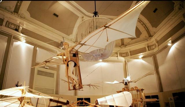 02-2013-leonardo3-il-mondo-di-leonardo-mostra-exhibition-macchina-volante-milano 2