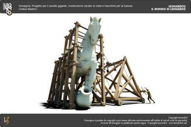 Leonardo3 – Cavallo gigante 3D-2_hi