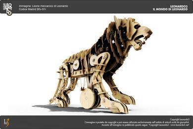 Leonardo3 – Leone meccanico1_hi