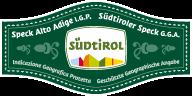 logo-speck
