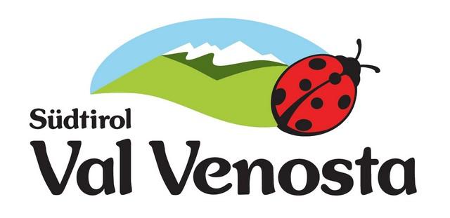 VI.P_Val Venosta_Logo_ita_senza claim
