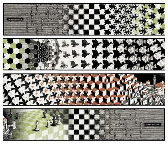 Escher_Metamorphosis_II[ridotta1]
