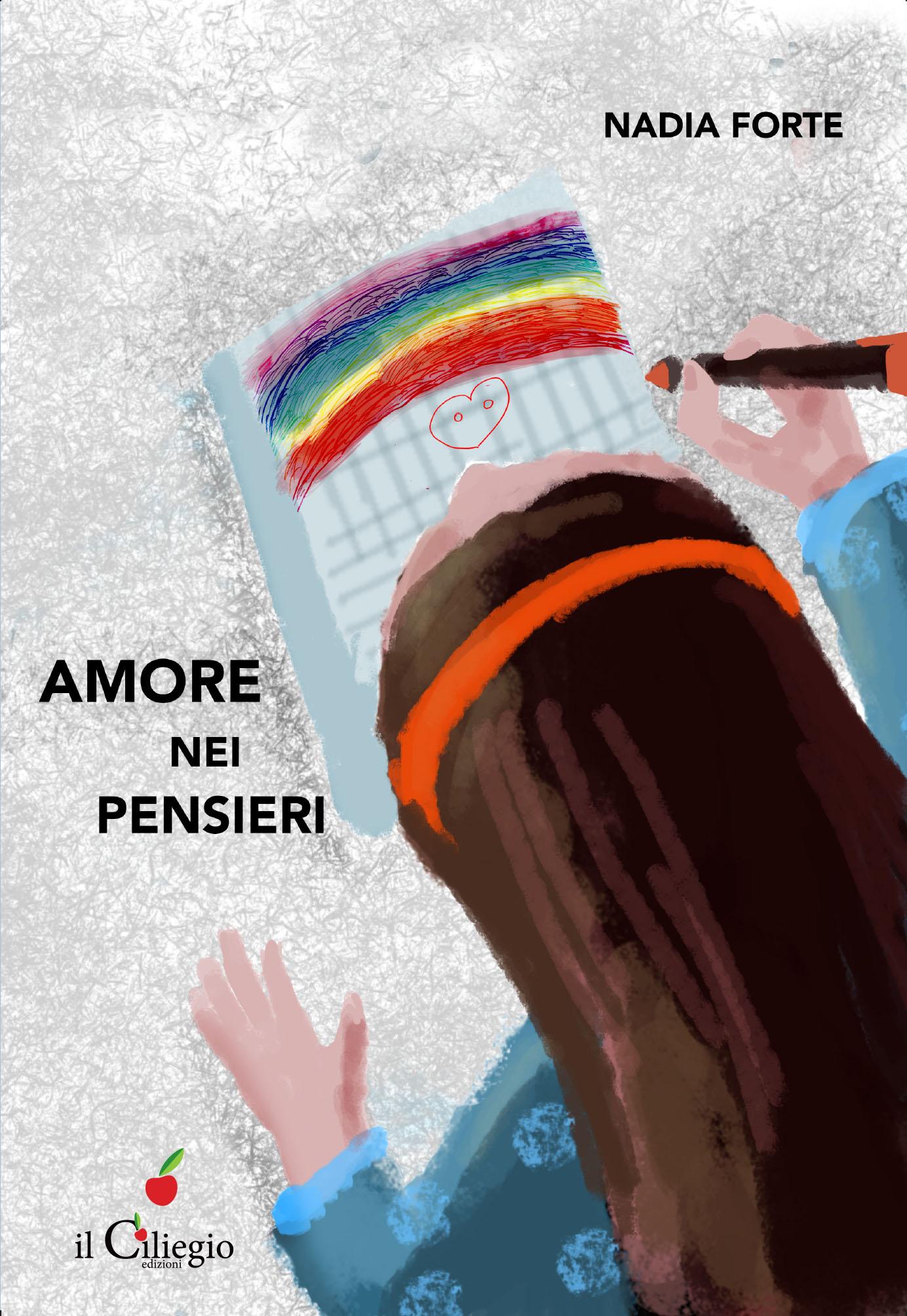 L'AMORE_NEI_PENSIERI