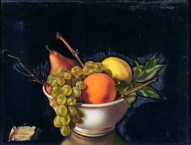 11_Fruits-dans-una-coupe
