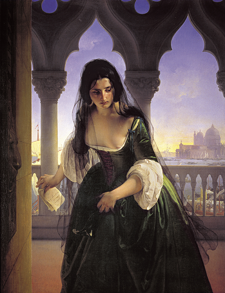 Francesco_Hayez_16