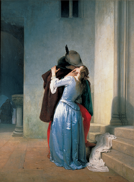Francesco_Hayez_23