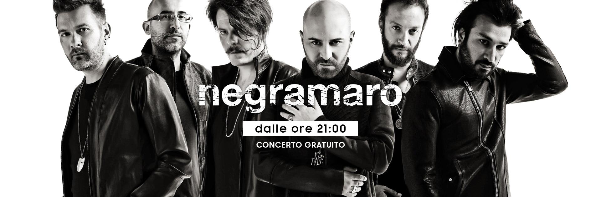 concerto_bg
