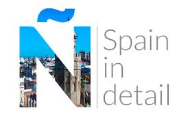 spain-in-detail-spagna