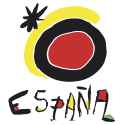 logo-turespana