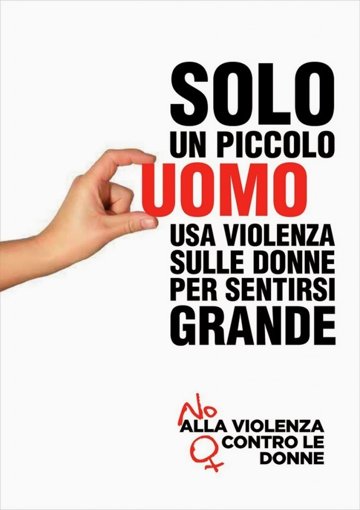 foto-violenza-donne-per-25-novembre-723×1024
