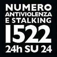 violenza-donne-numero