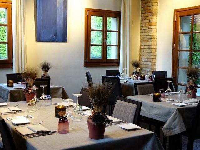 Hotel Mulino Grande (12)