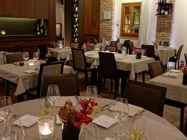 Hotel Mulino Grande (14)