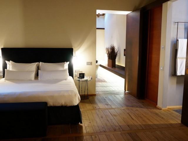 Hotel Mulino Grande (16)