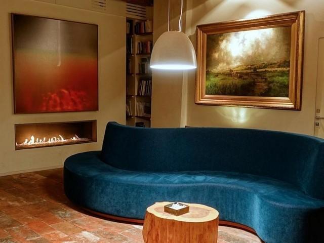 Hotel Mulino Grande (18)
