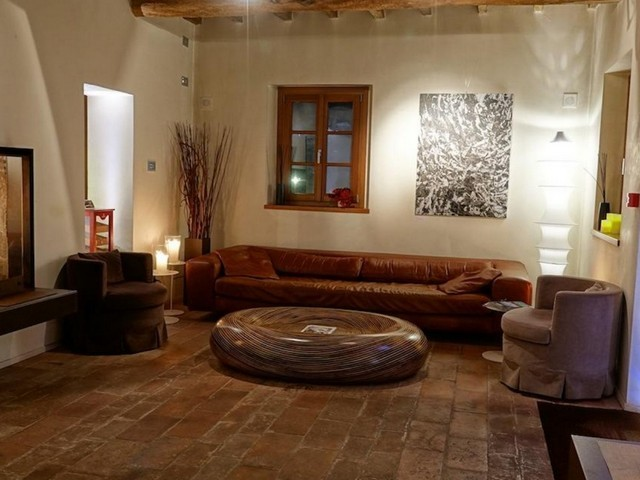 Hotel Mulino Grande (19)