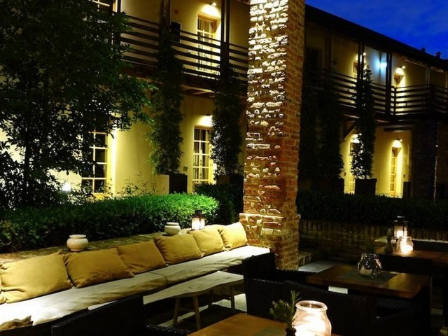 Hotel Mulino Grande (2)