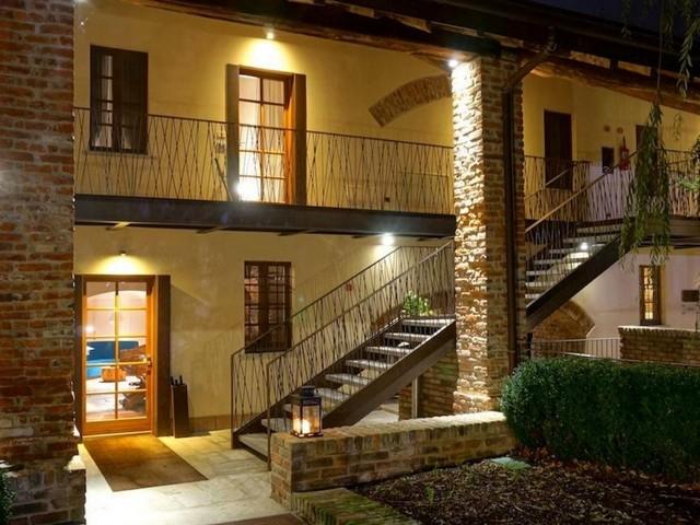Hotel Mulino Grande (3)