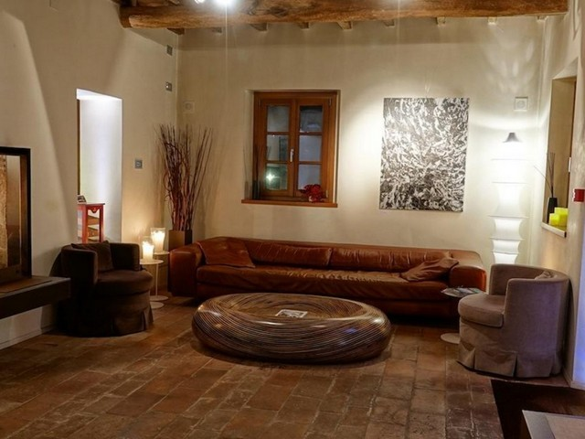 Hotel Mulino Grande (8)