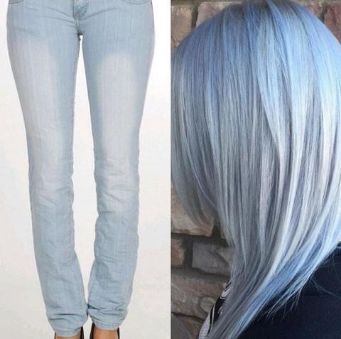 denim-hair-capelli-colore-jeans-4