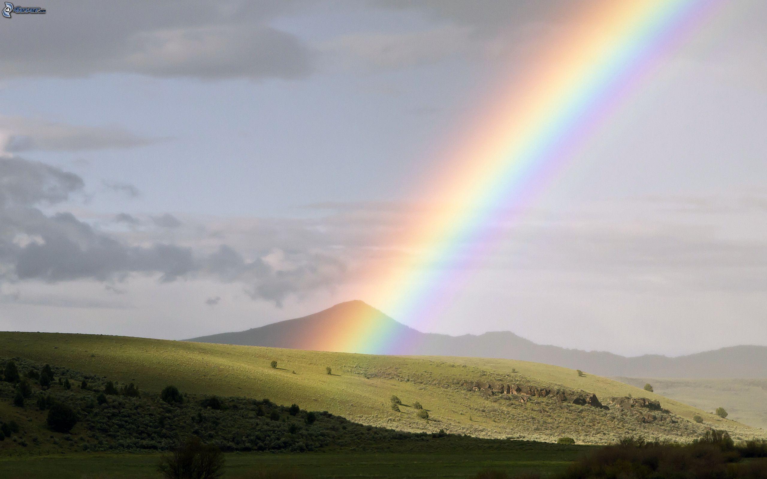 arcobaleno emotivo