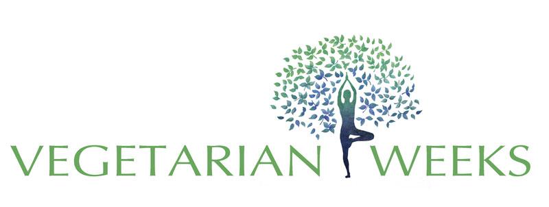 Vegetarian week Merano