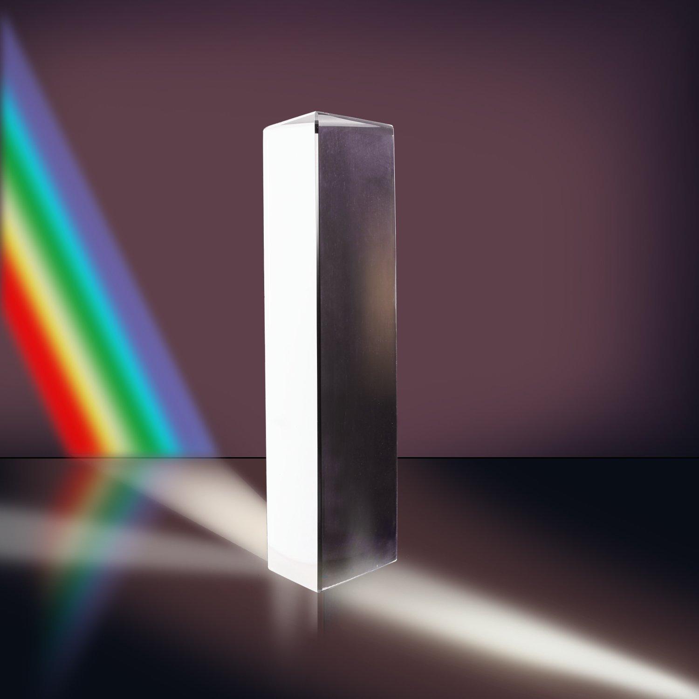 Prisma di vetro
