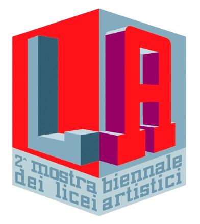 biennale dei licei artistici 2 marzo2018
