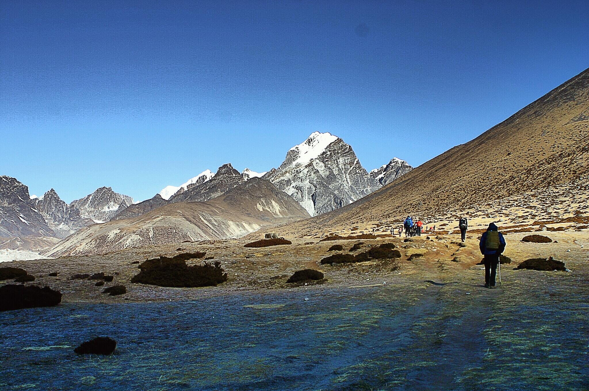 Nepal_Himalayas ©lastminute.com cosedadonna.it