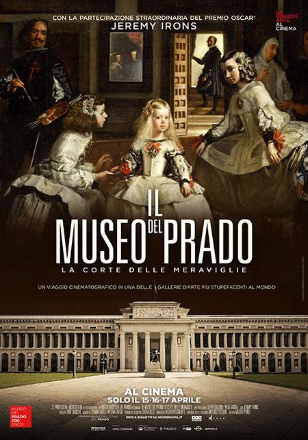 MuseoPrado_LOC