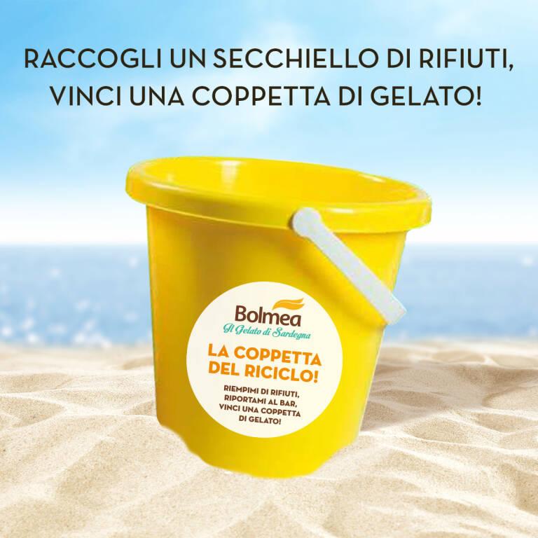 gelato-bolmea-per-spiagge-pulite-285124