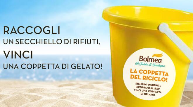 gelato-bolmea-per-spiagge-pulite-285125.660×368