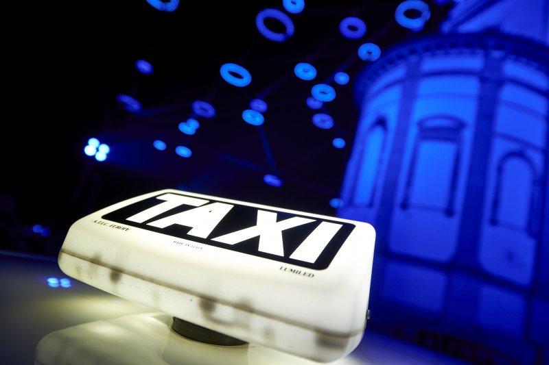 taxi-torino-luci-d-artista-monte-dei-cappuccini-4-29997