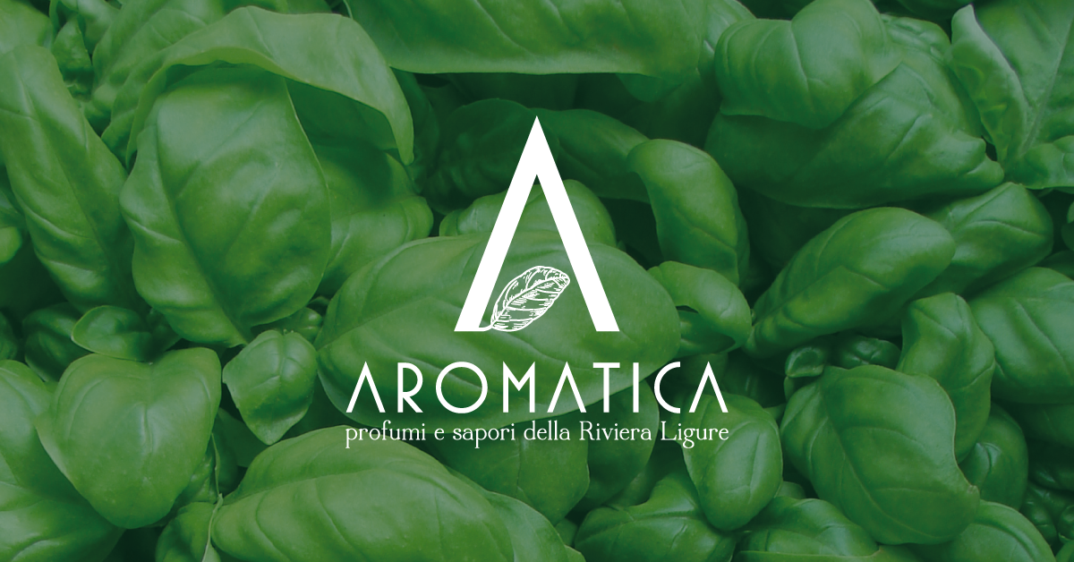 Aromatica 2020 igles corelli