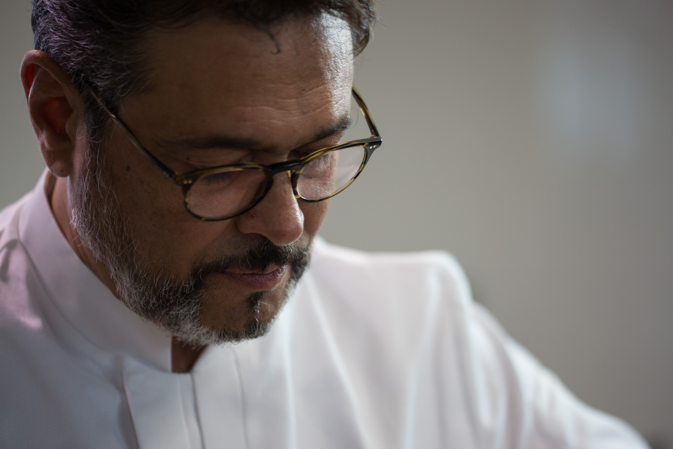 Roberto Franzin Aromatica 2020