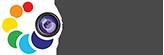 logo-evoluzionefotografica