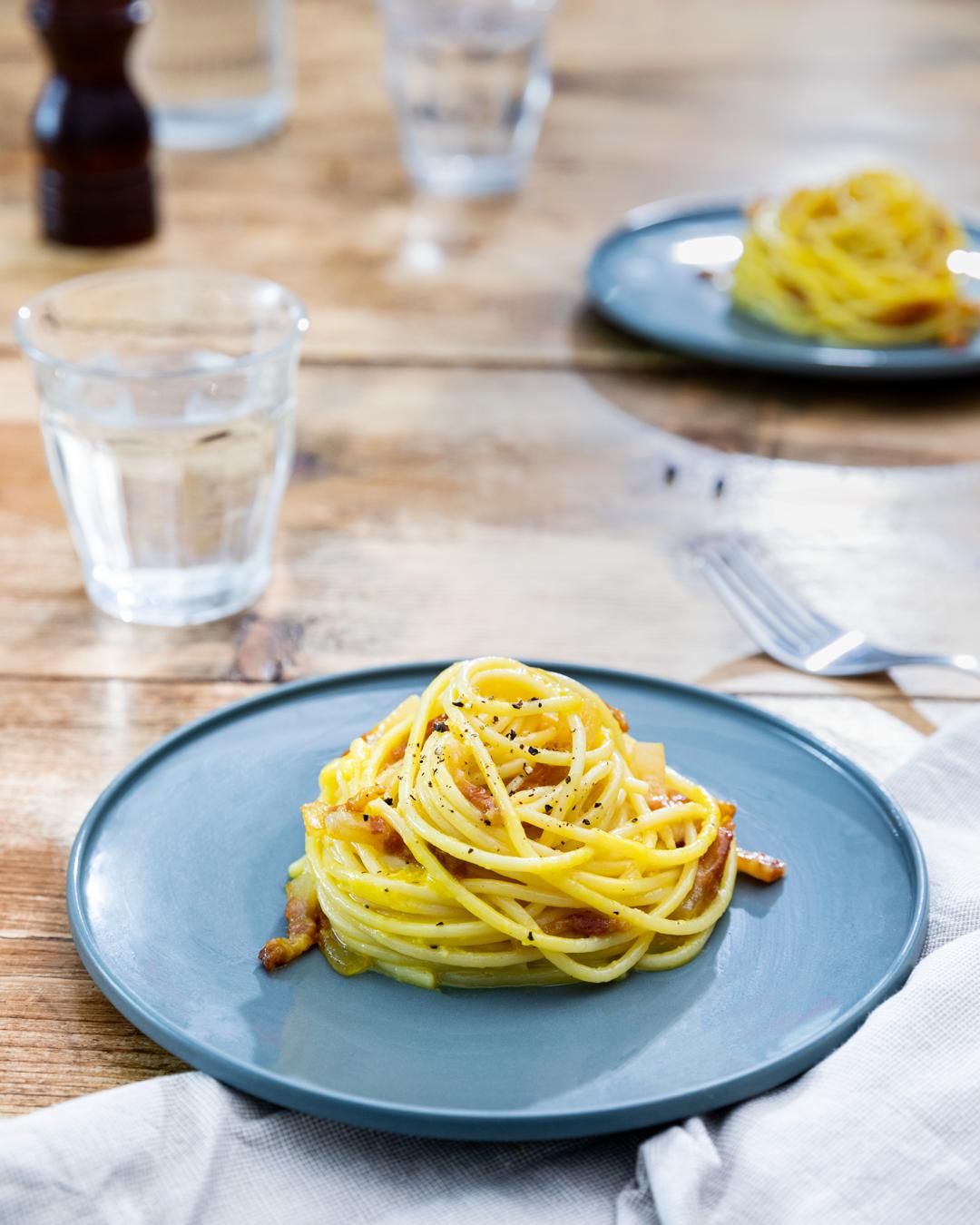 Barilla_CPU_Spaghetti alla Carbonara_shot_doubledish_4_5