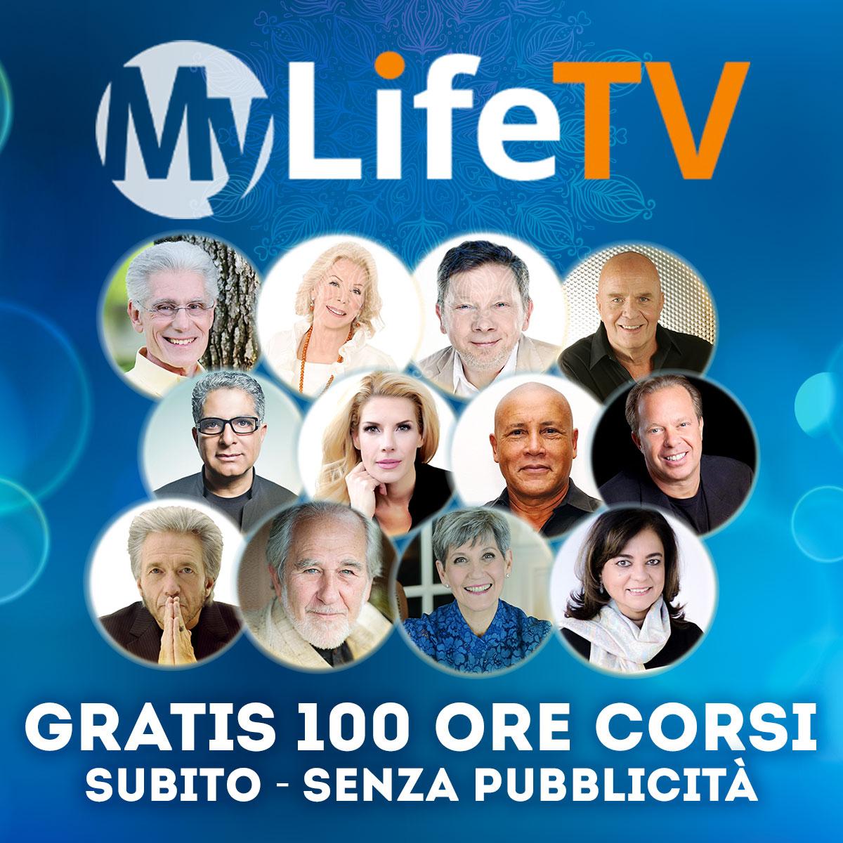 banner-adwords-mylifetv-100-ore-corsi-1-1