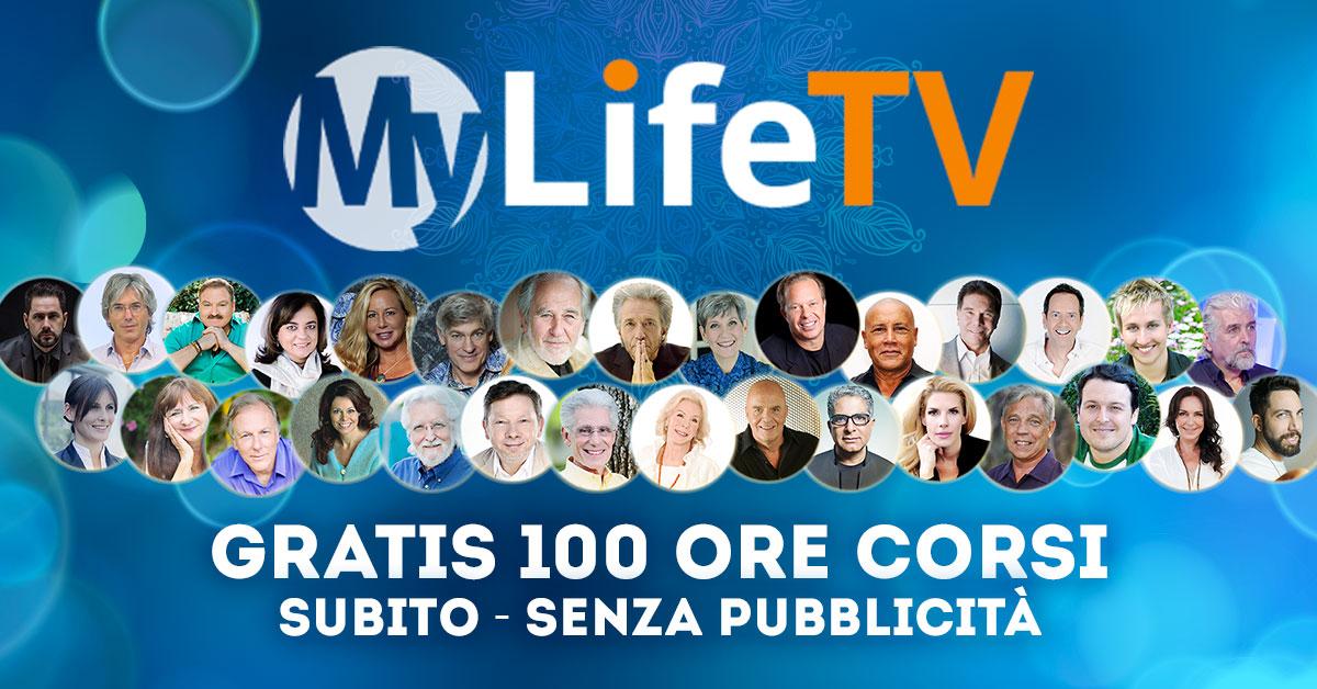 banner-adwords-mylifetv-100-ore-corsi-19-10