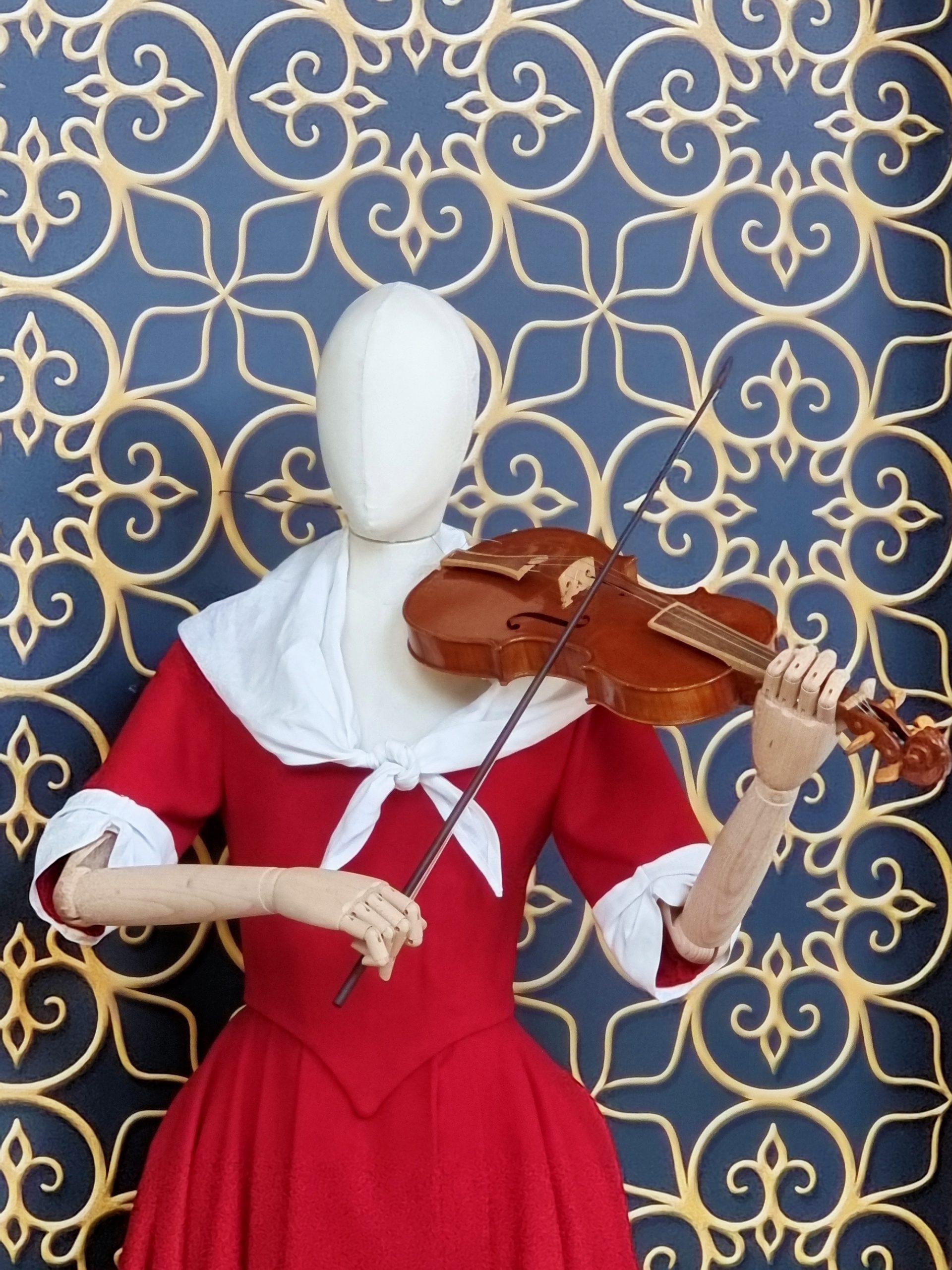 I_violini_di_Vivaldi_e_le Figlie_di_Choro (22)