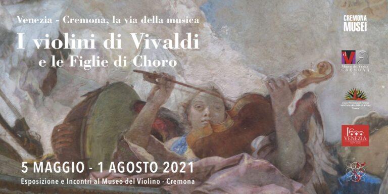 museo del violino figlie di Choro